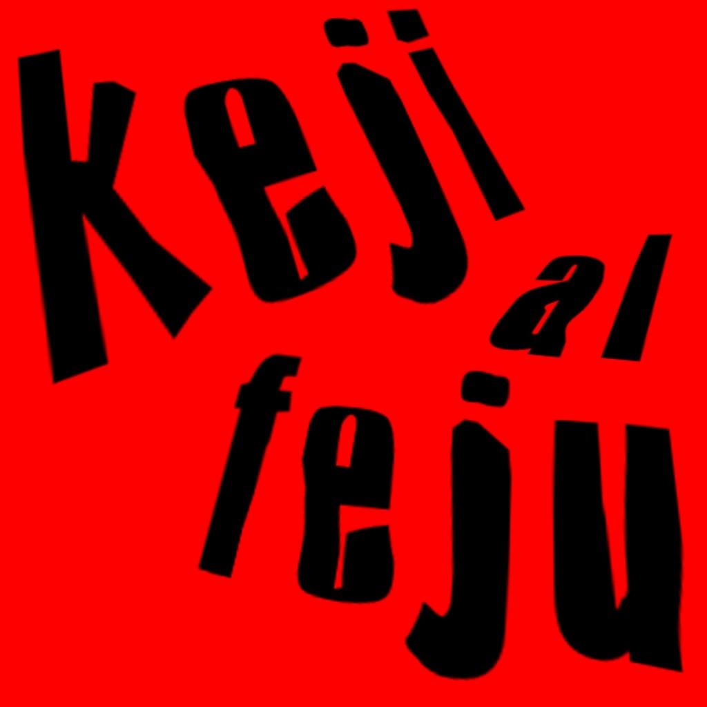 kejialfejulogo