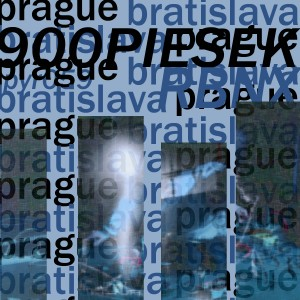 praguebratislavacover