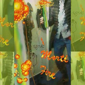 mortifire