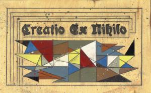 creatio_ex_nihilo