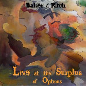 BakerRitchAlbumArt