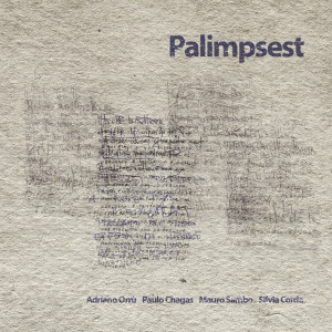 3 CD Palimpsest 2014 WEB Edition MidRes RGB
