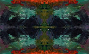 Ambiens Sonitus (art)