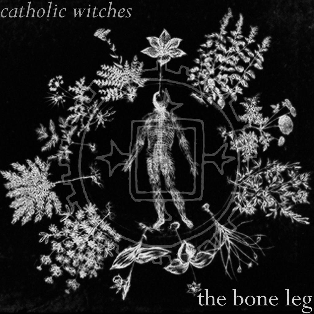 catholicwitchesboneleginvert