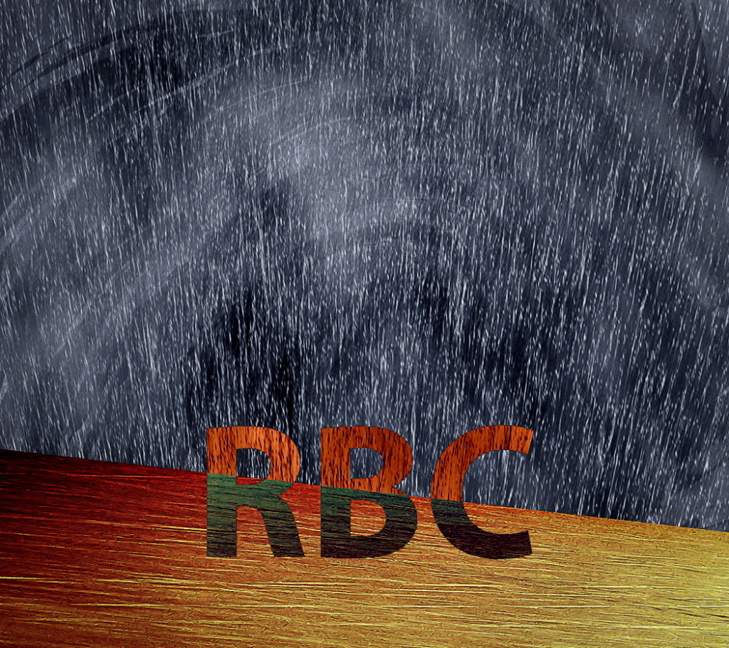RBC_cover_final