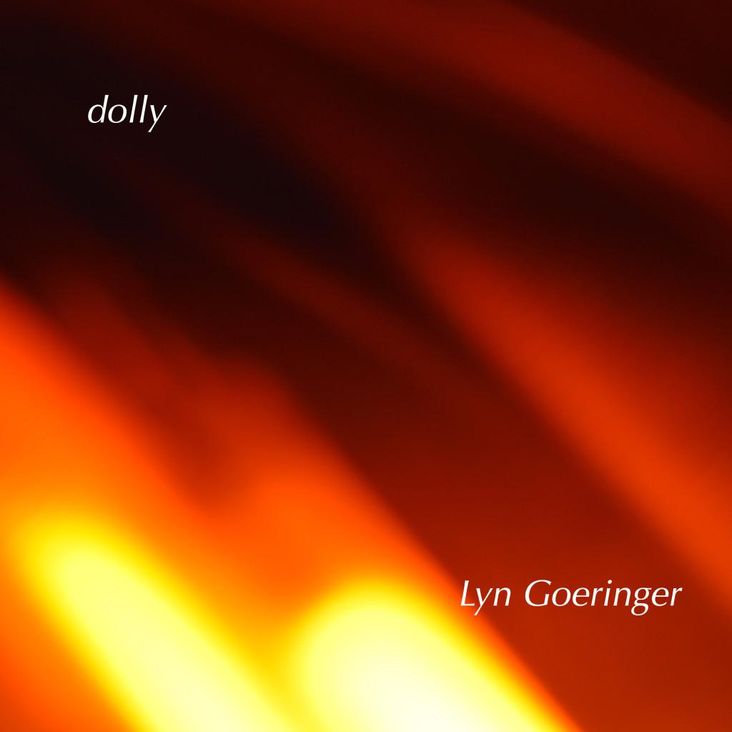 Lyn Goeringer Dolly