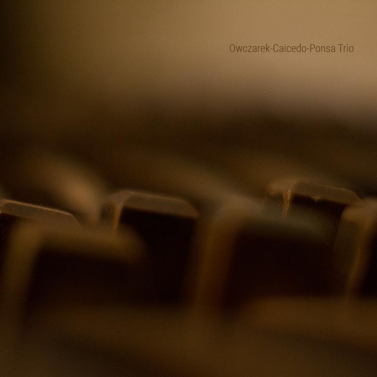 Owczarek-Caicedo-Ponsa-Trio-A-768x768