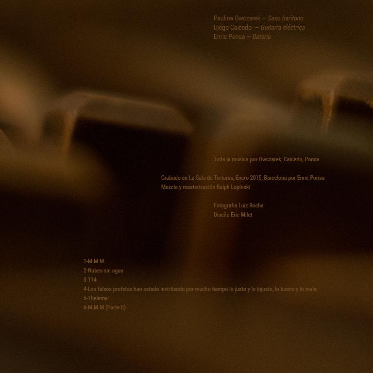 Owczarek-Caicedo-Ponsa-Trio-B-768x768
