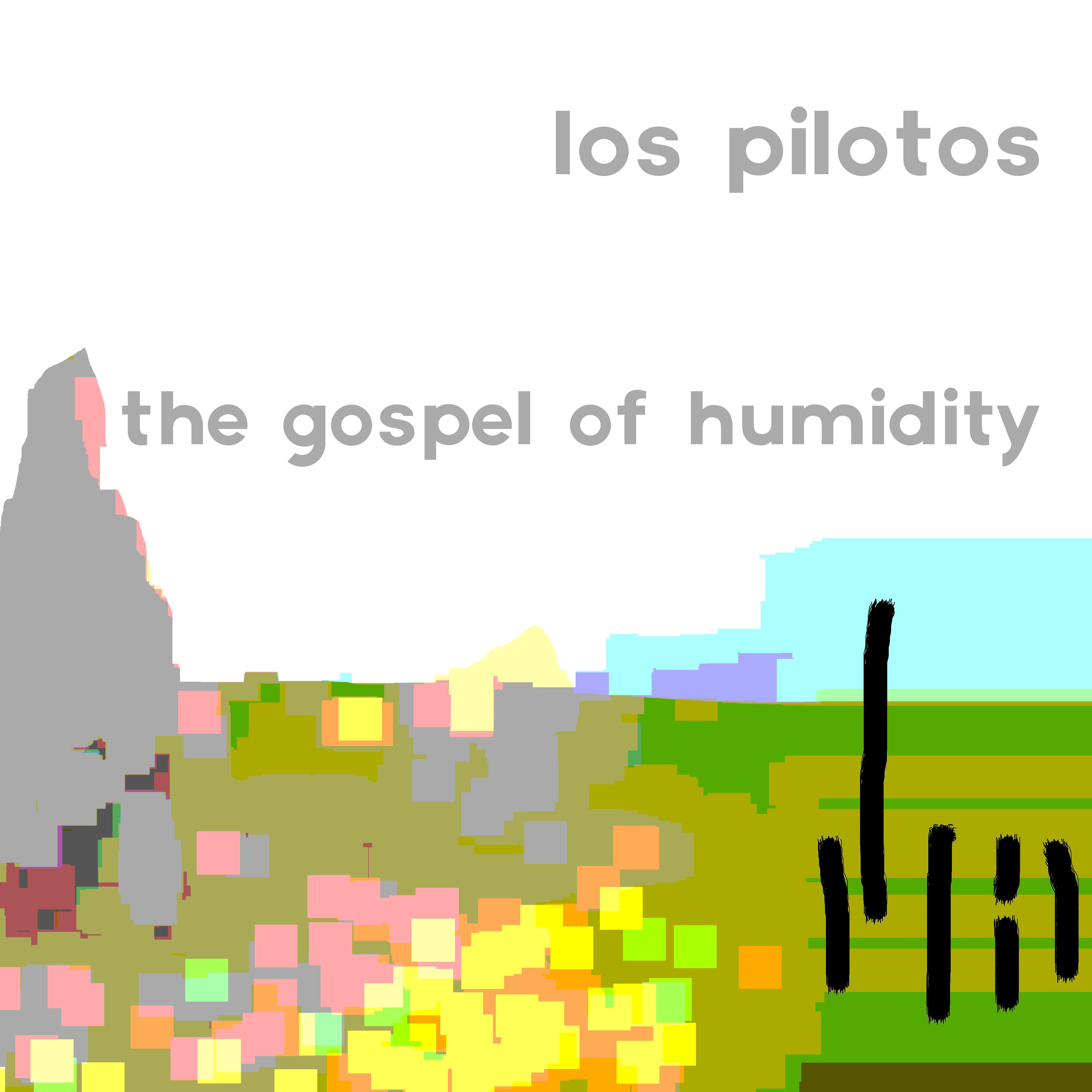gospelofhumidity.cover