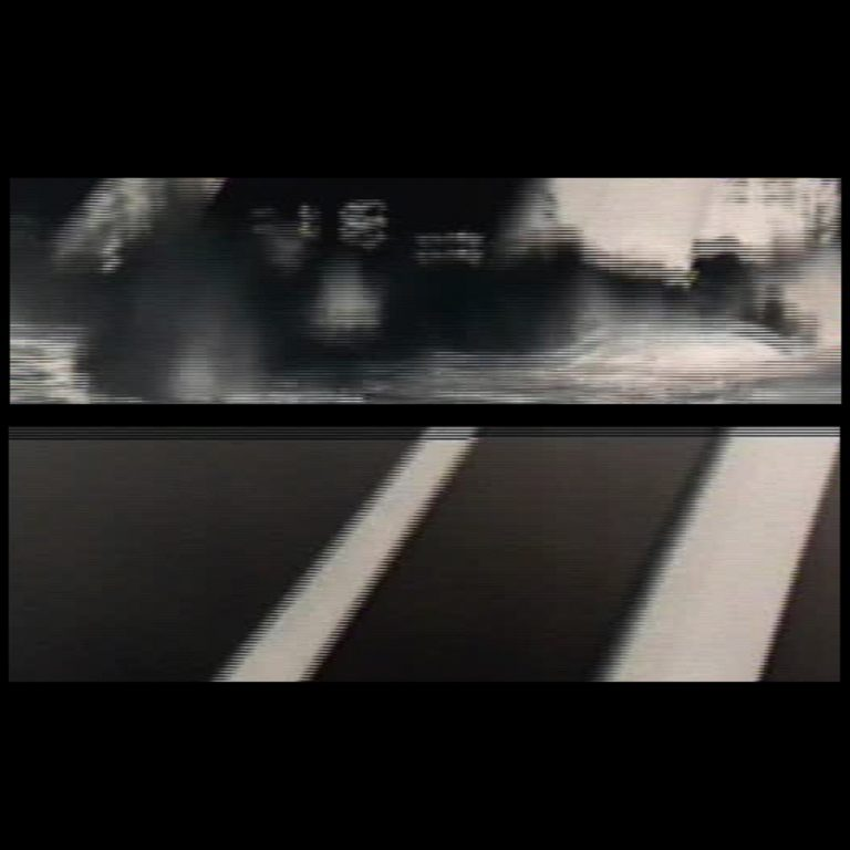 nicolas tourney – drop shadow on airport runway